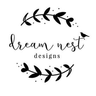 dream nest logo 2.jpg
