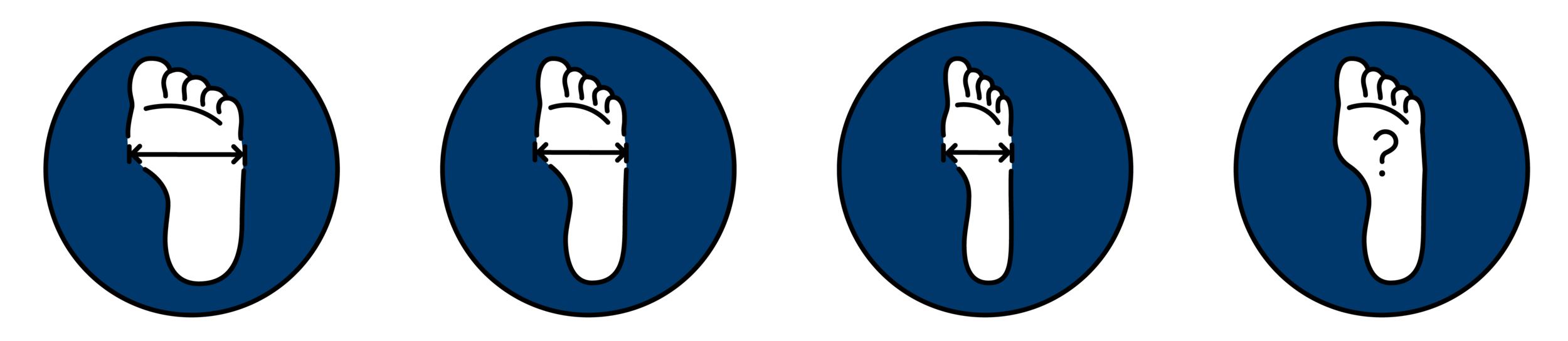 Gear-Finder-Icons-04.png