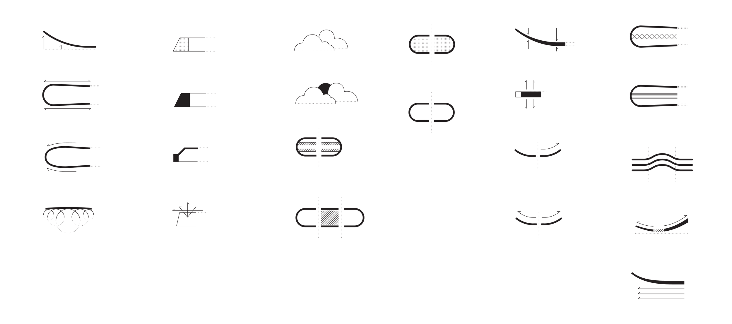 Line-Tech-Icons-08.png