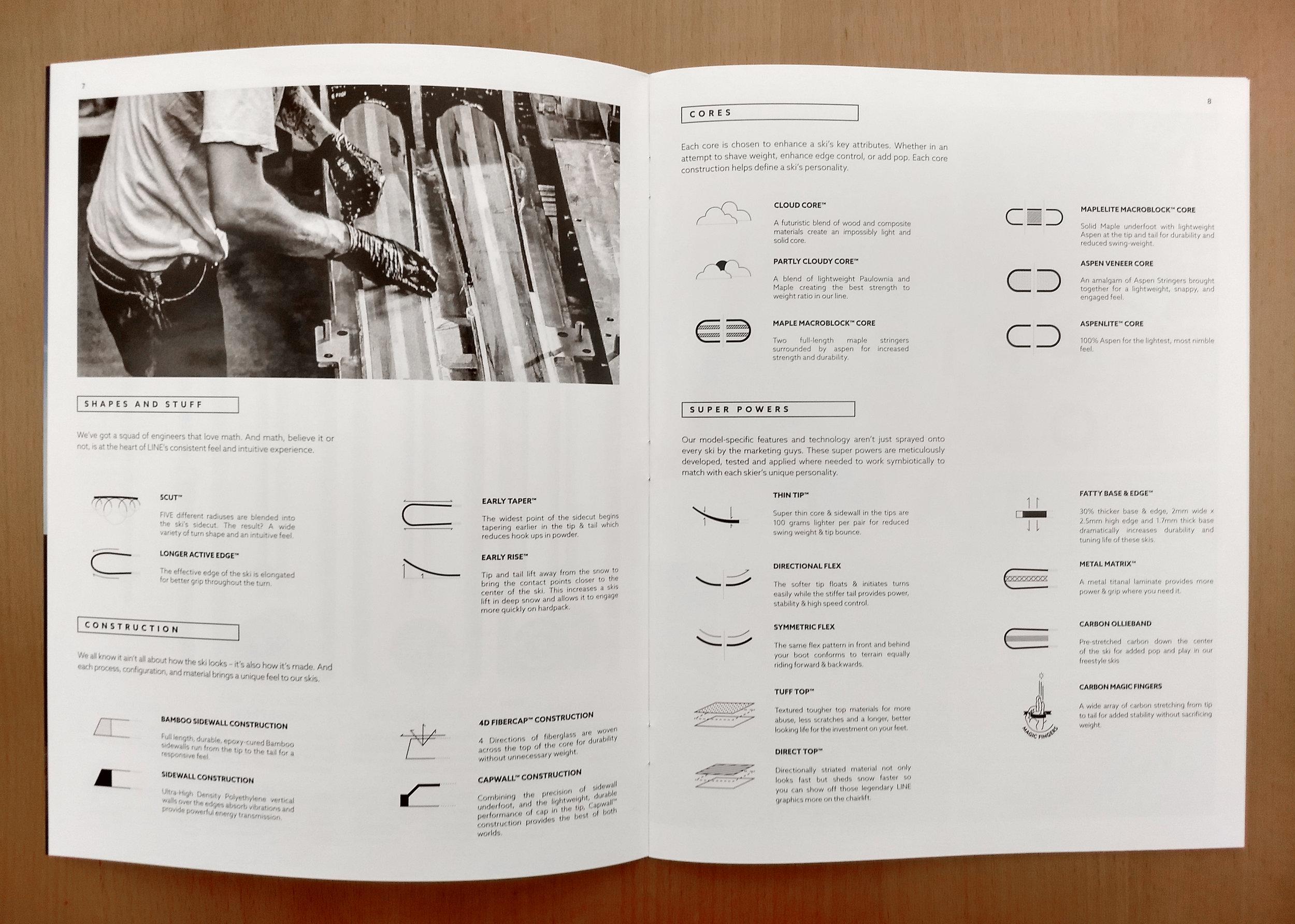 Line-tech-catalog.jpg