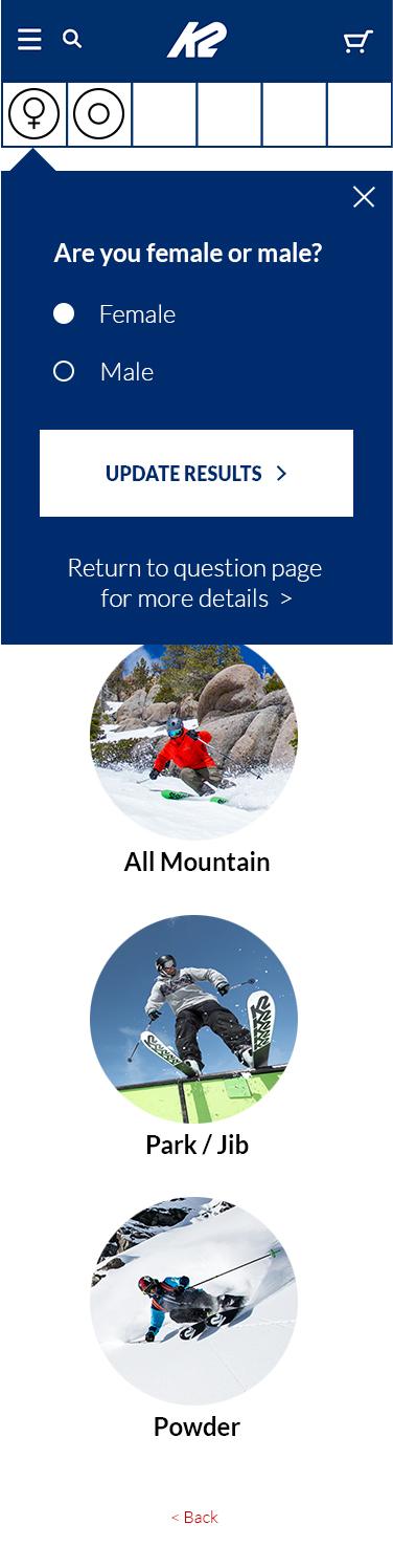 K2ski-Ski-Finder-02.png