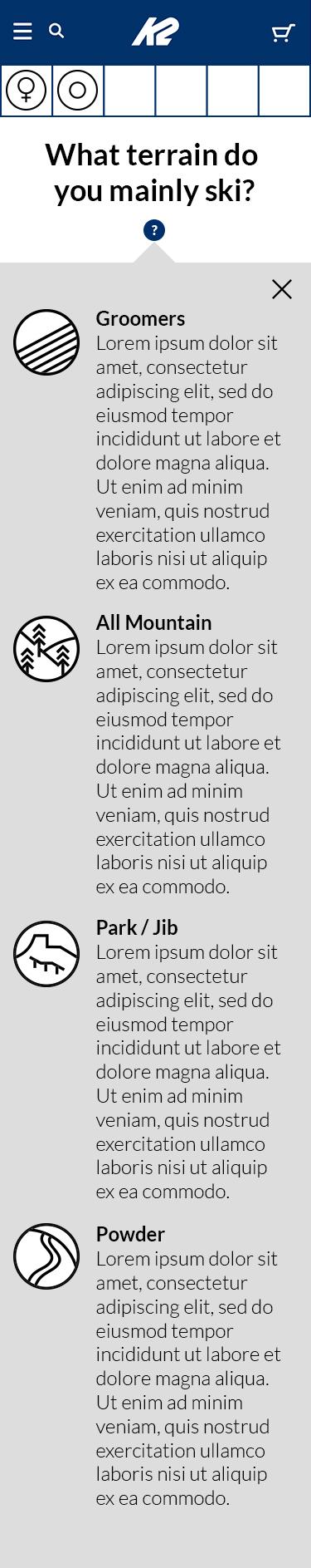 K2ski-Ski-Finder-Mor-Info-Mobile.jpg