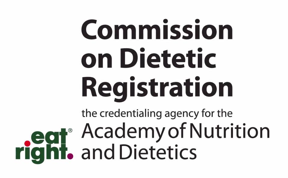 CDR_Logo.png
