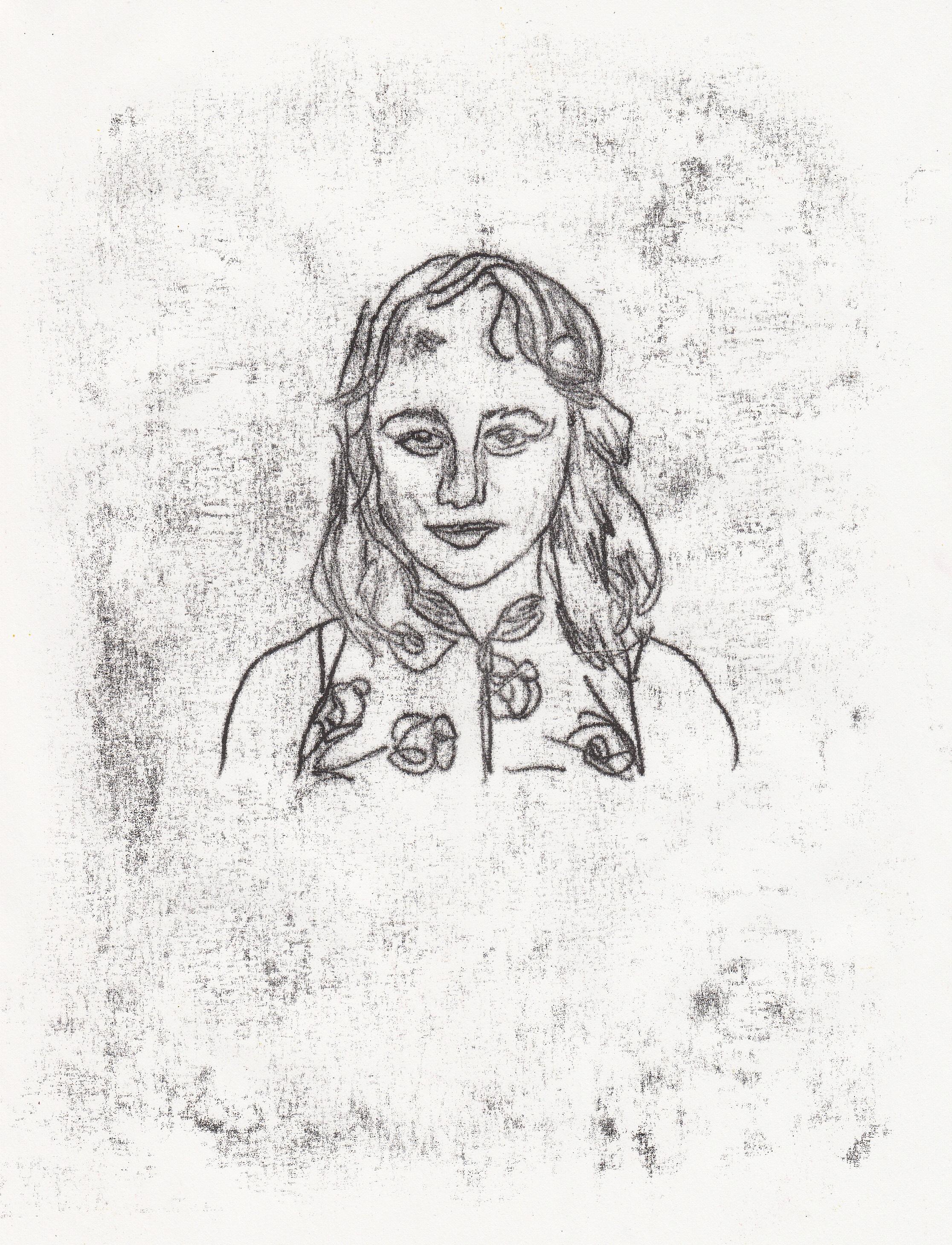 Sami Perez_illustration.jpg