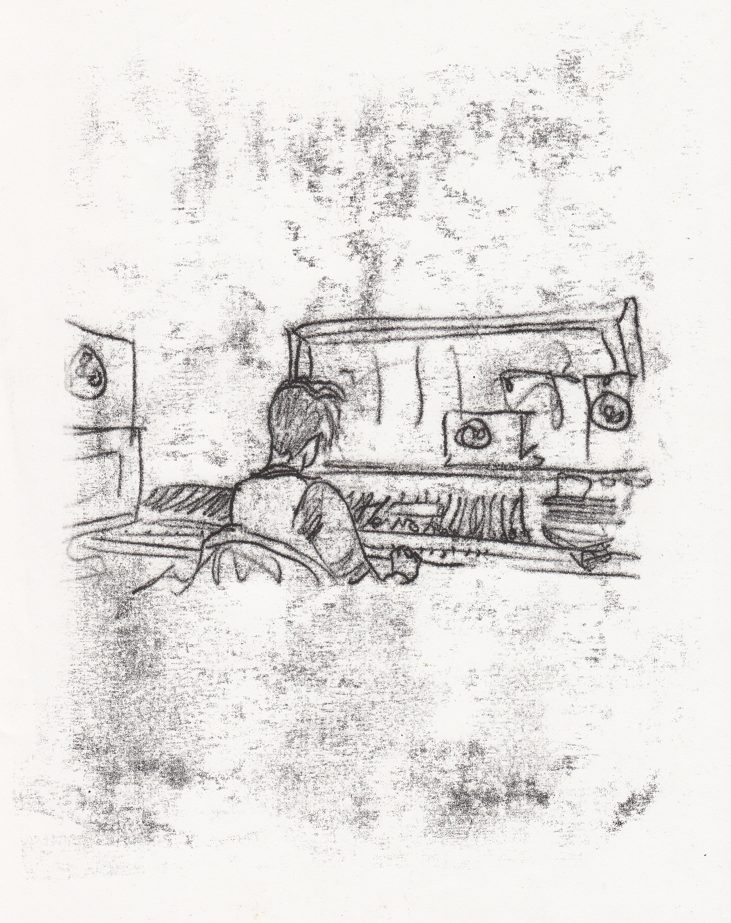 Laura Dean_illustration.jpg
