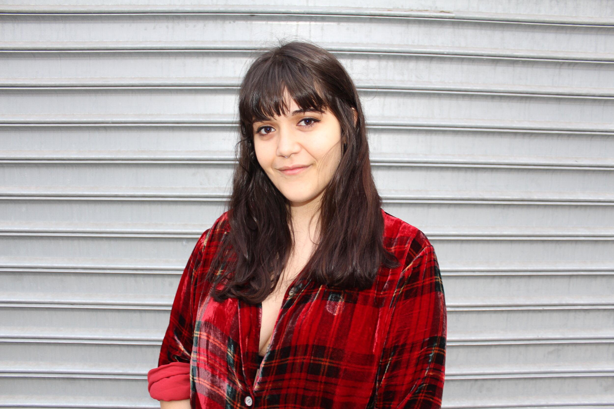 Natalie Hernandez 1.JPG
