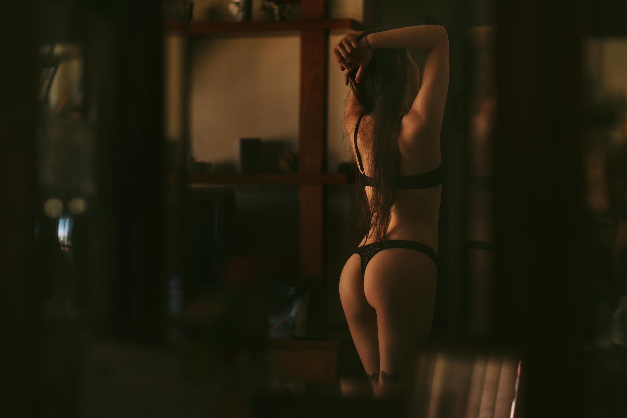 _MG_3268-2.jpg