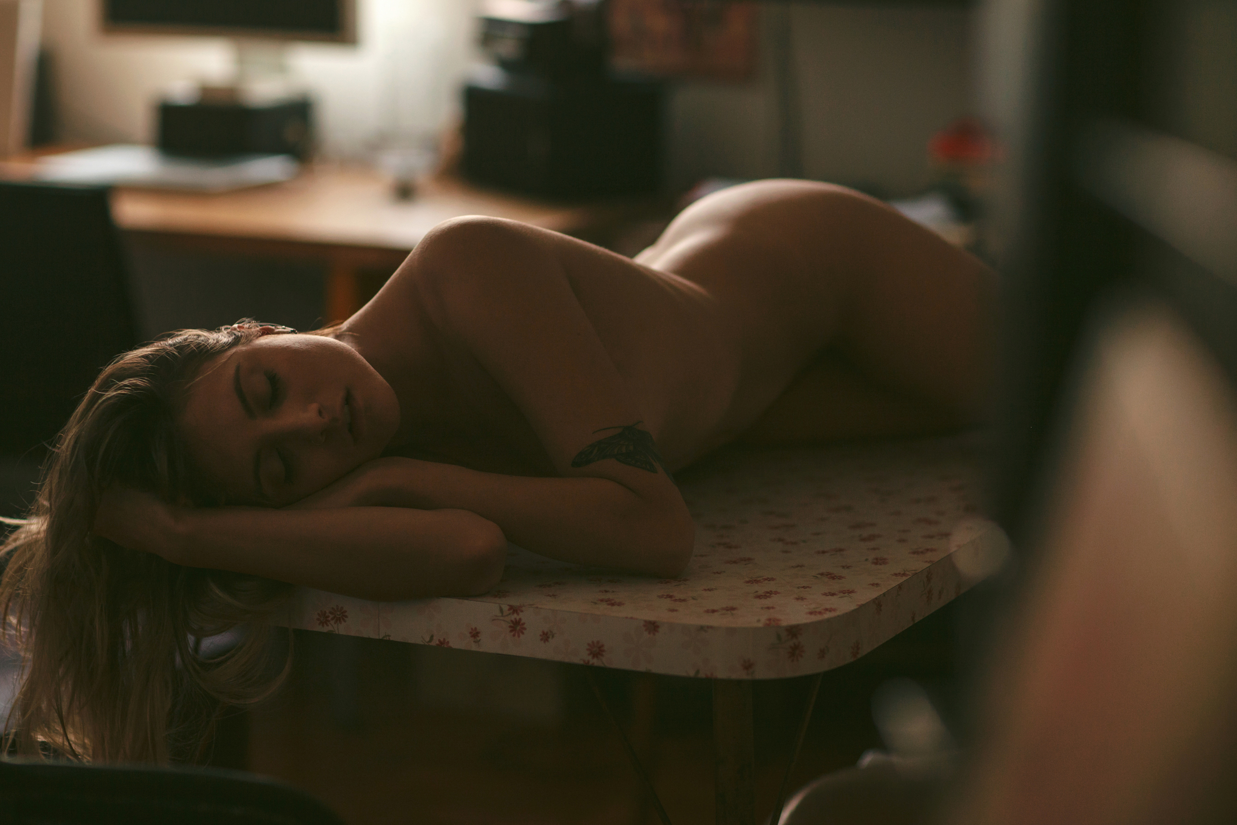 Jessica113.jpg