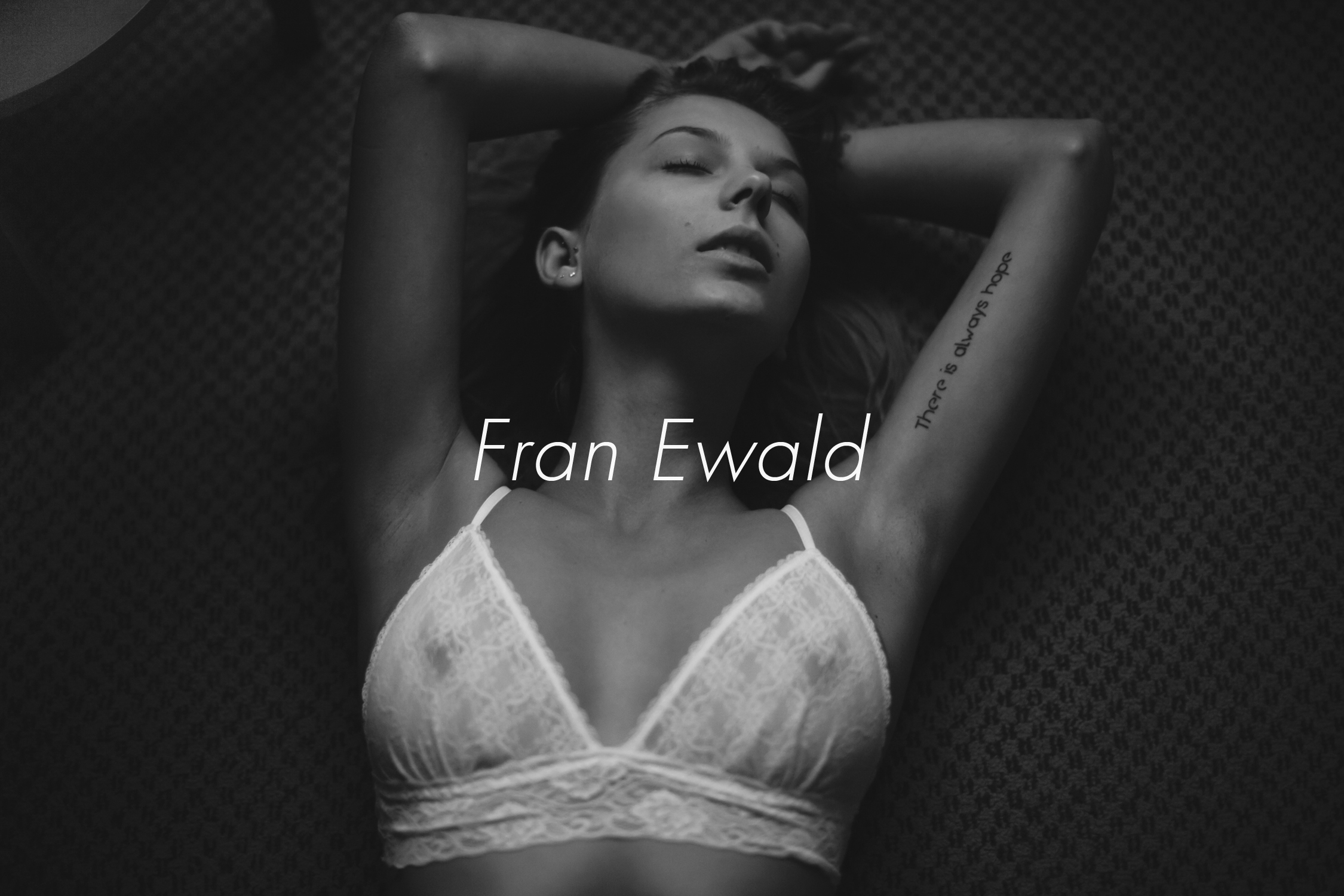 Fran4.jpg
