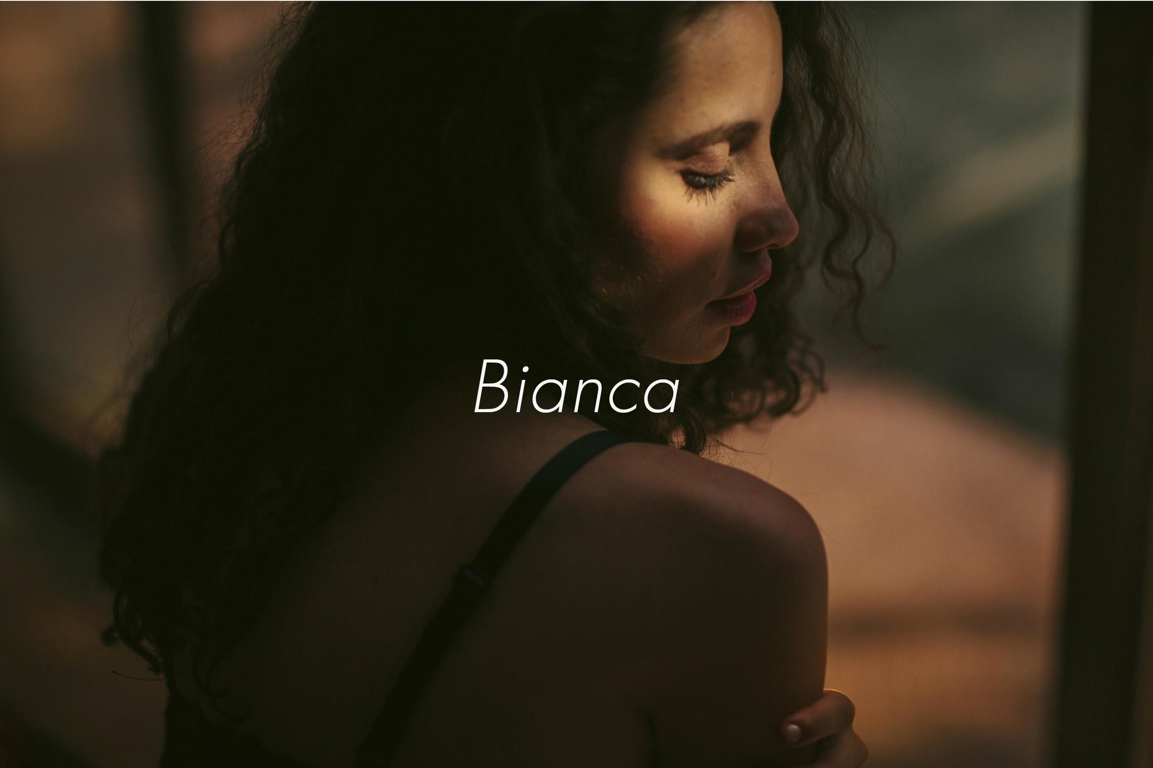 Bianca4.jpg