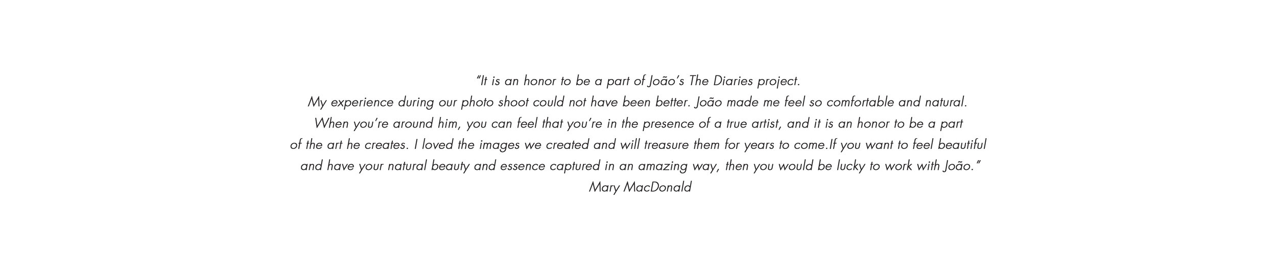 Mary Testimonial.jpg
