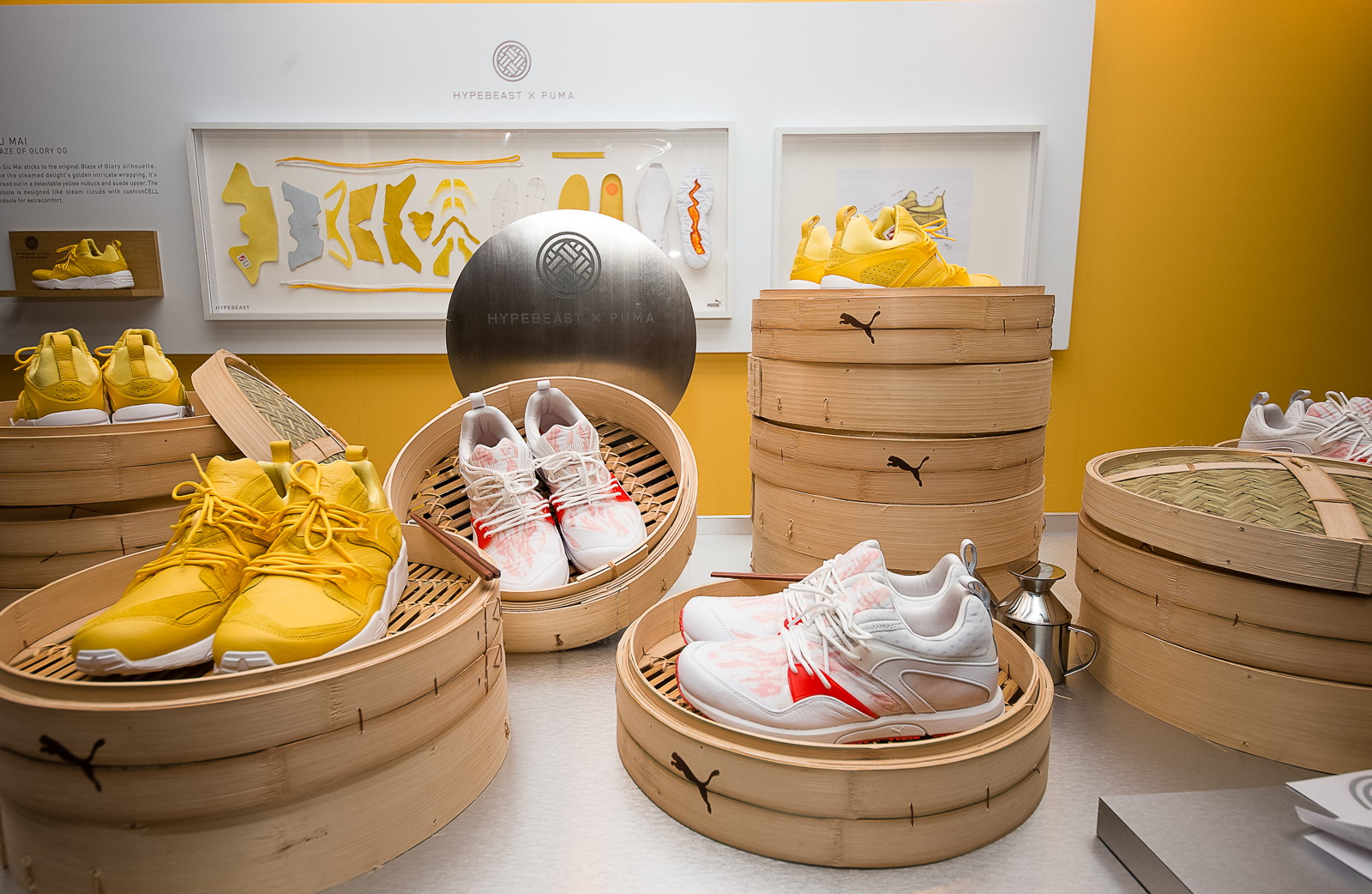 that-food-cray-hypebeast-puma-dim-sum-project-1.jpg