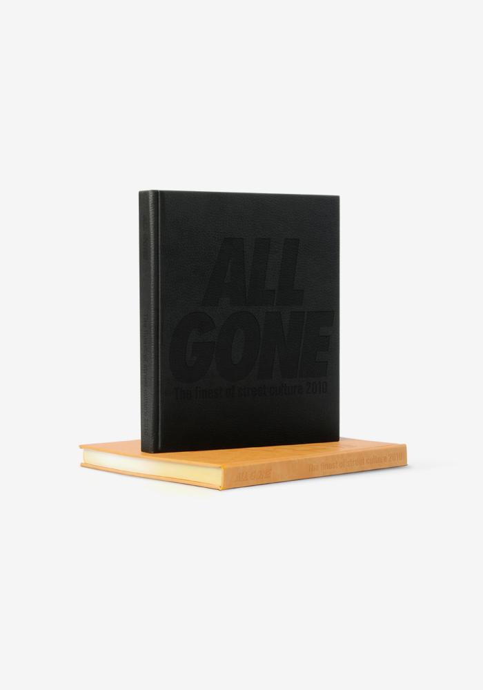 allgonebook.jpg