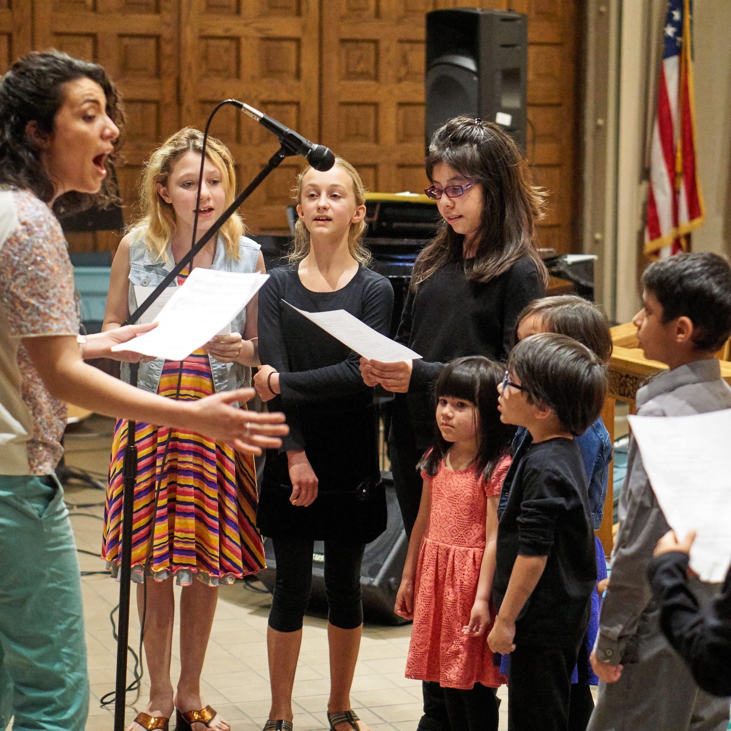website - choir kids.jpg