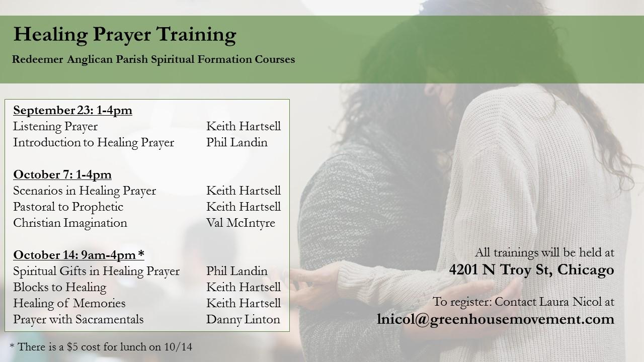 RAC healing prayer training fall 17.jpg