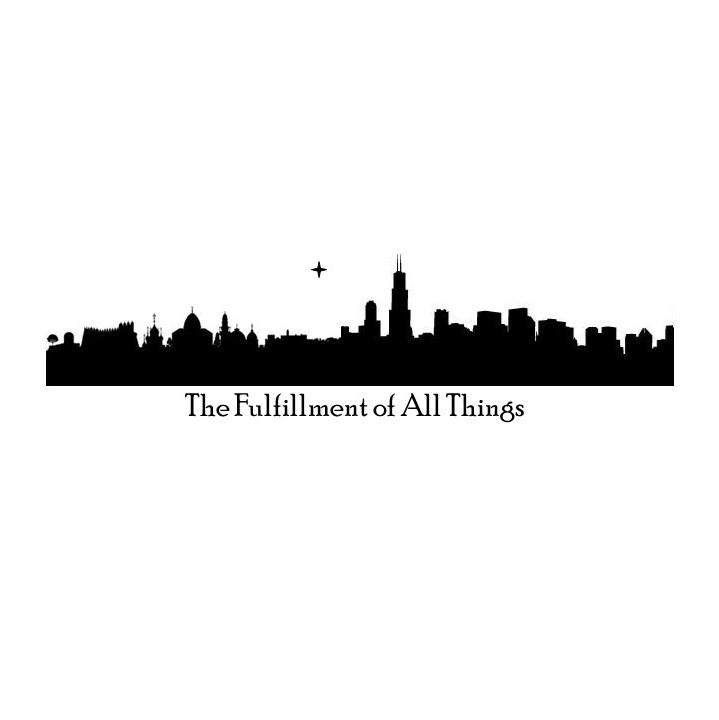 fulfillment of all things.jpg