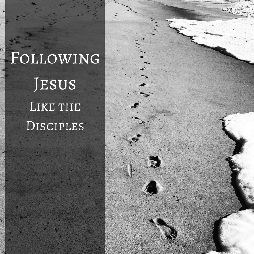 Following Jesus 2.jpg