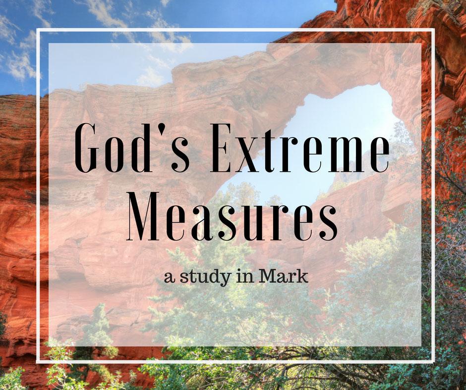 God's-Extreme-Measures.jpg