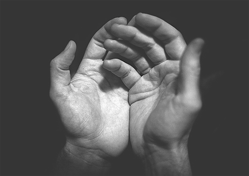 Hands image.png
