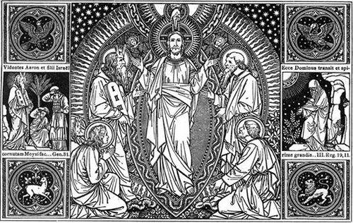 Transfiguration Bulletin Cover.jpg