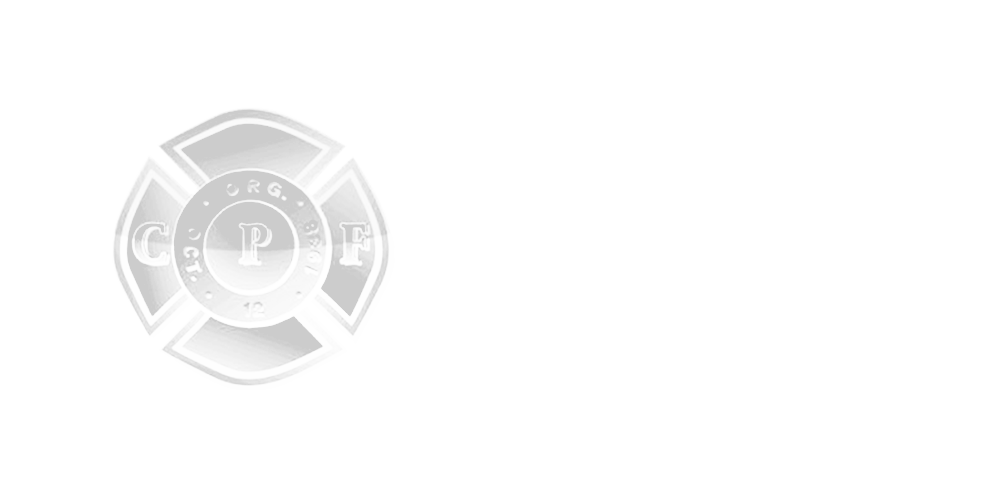 CPF d.png