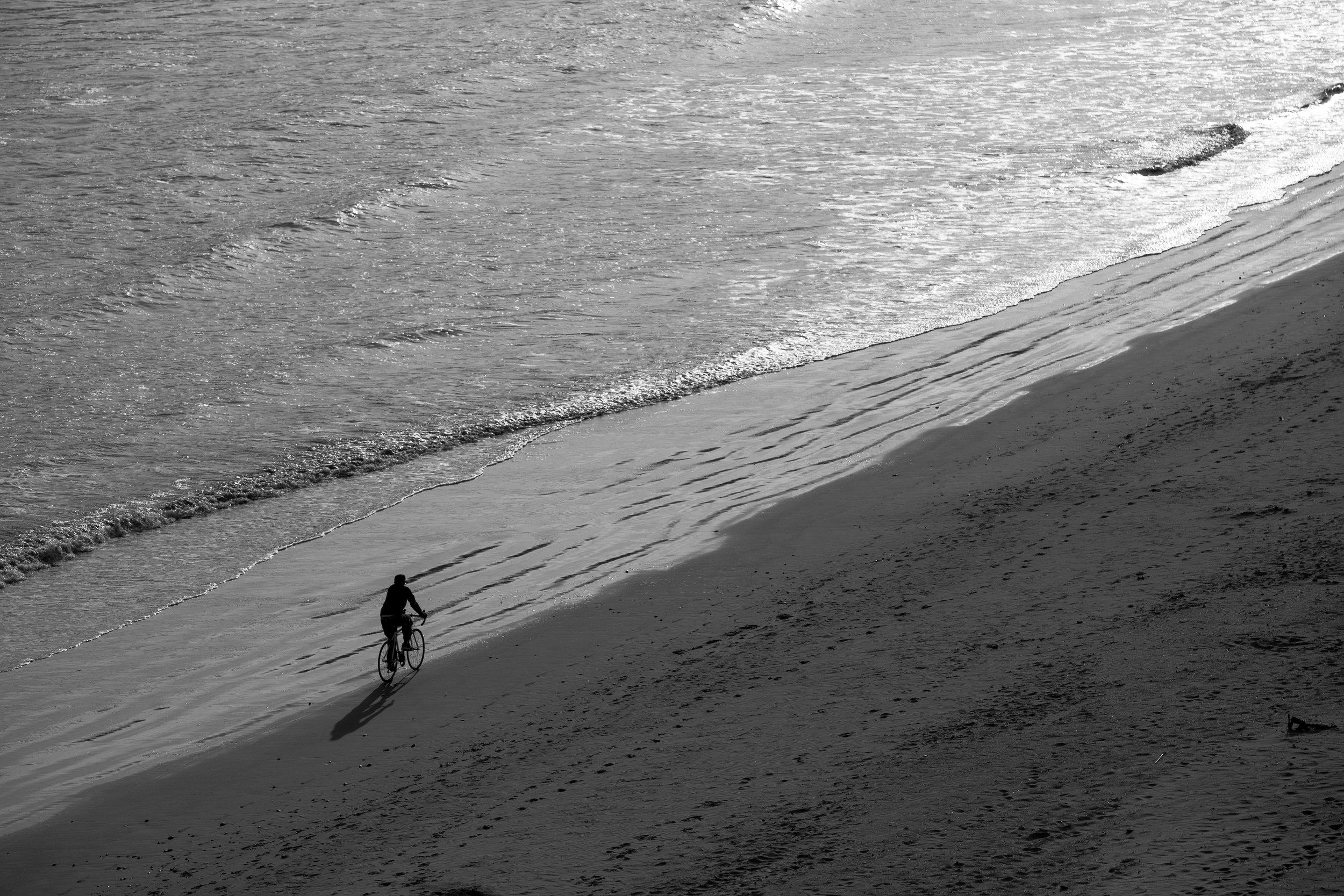 beach-bicycle-bike-1597149.jpg