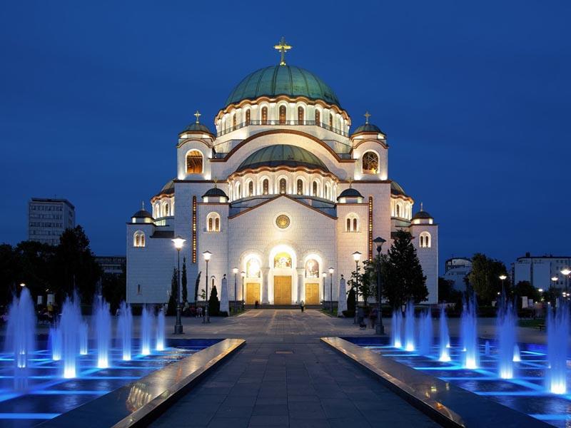 3-LOCATION Belgrate Saint Sava Temple.jpg