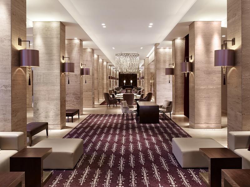 6-HOTEL Belgrde Metropol Palace Lobby 1-2.jpg