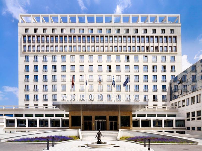 8-HOTEL Belgrate Metropol Palace1.jpg
