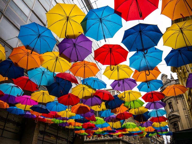 4_SERVICES Belgrade Street Art.jpg