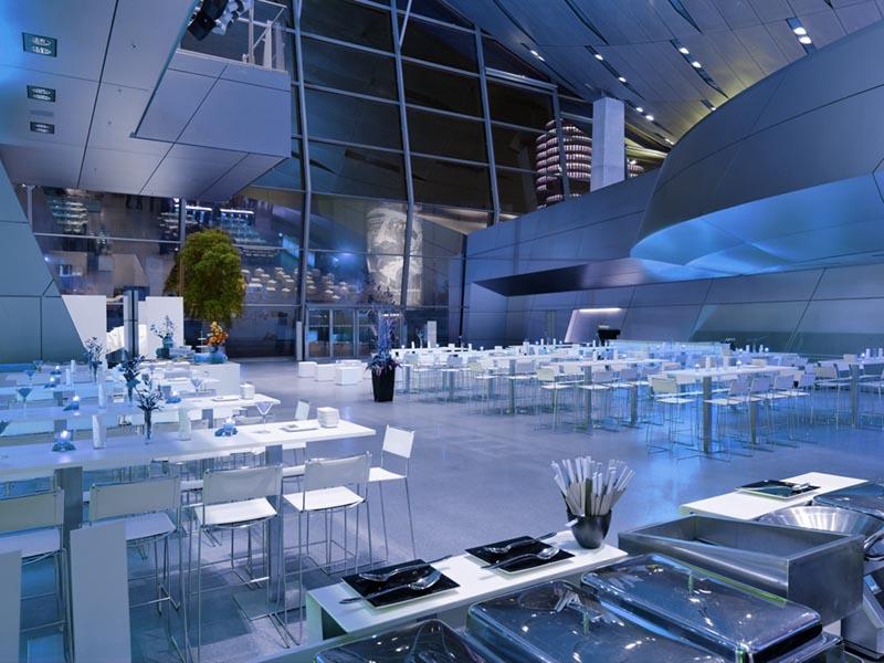 6_SERVICES Munich BMW Multi purpose Foyer.JPG