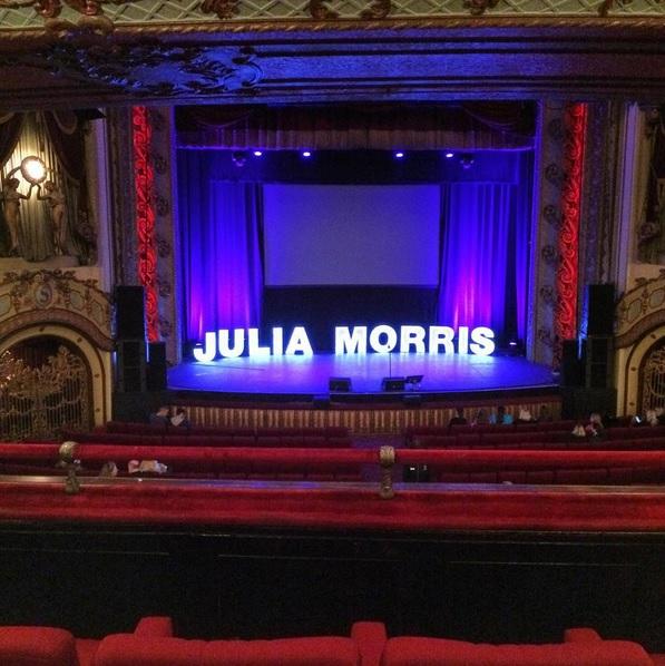 JM show 13.jpg