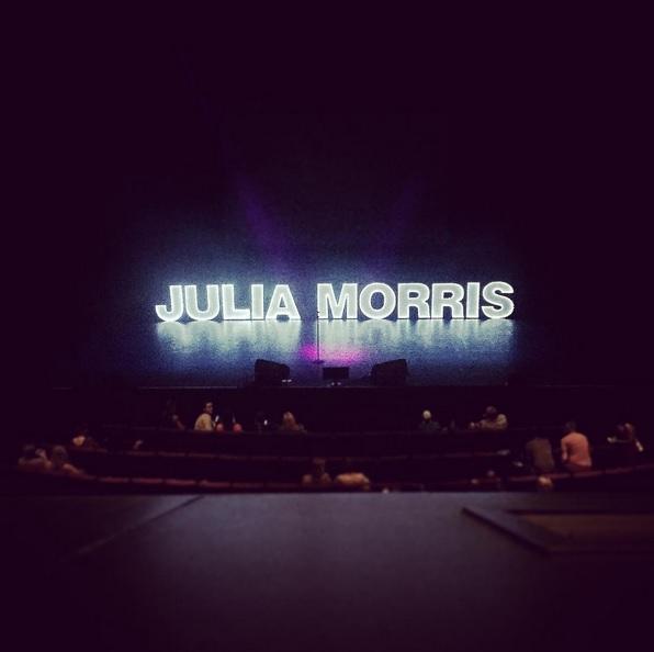 JM show 02.jpg