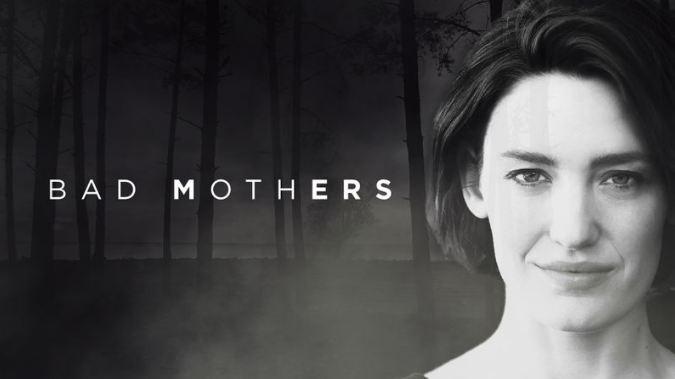 11 Bad Mothers.JPG