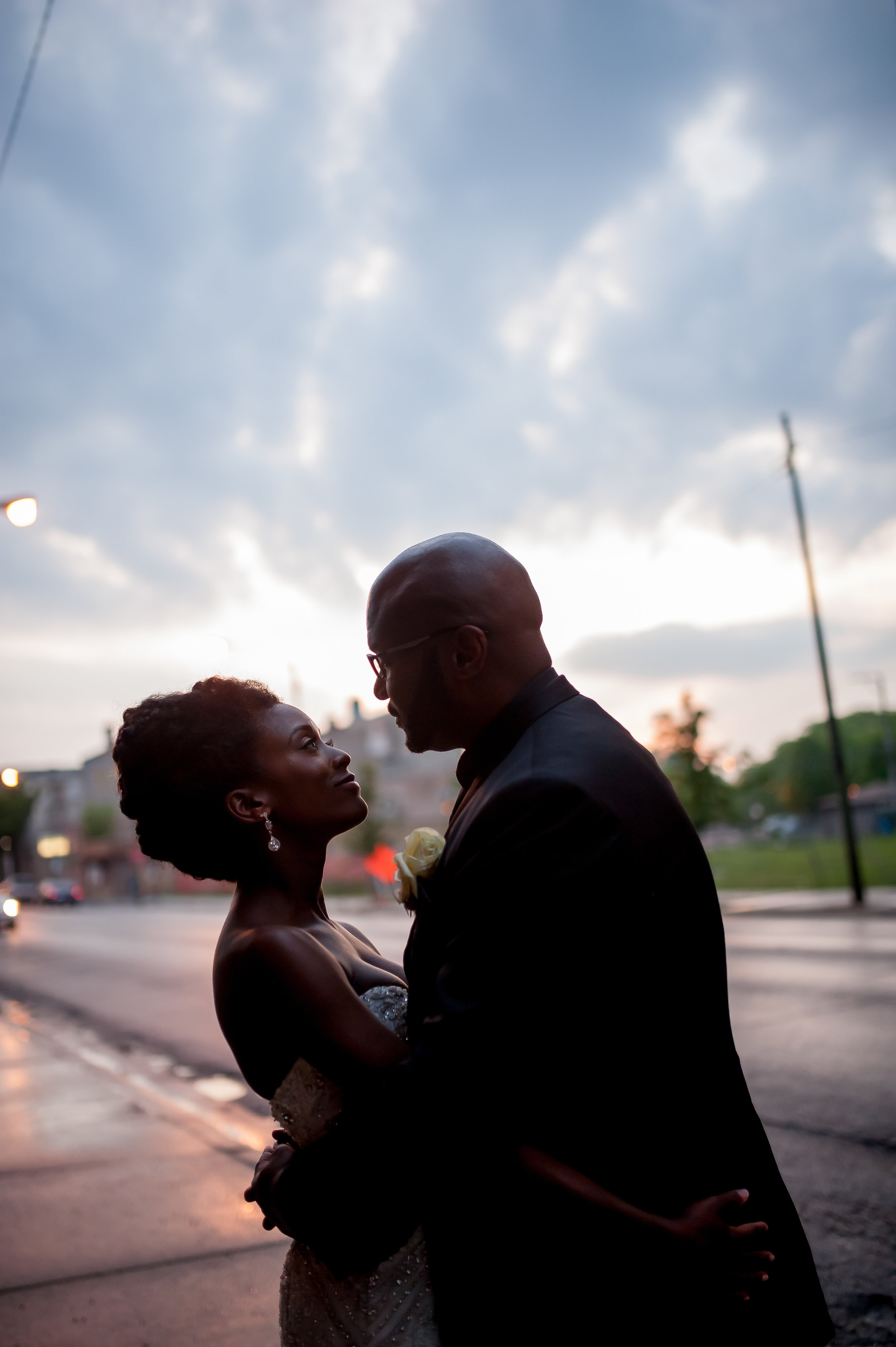 Mr&Mrs Wright-654.JPG