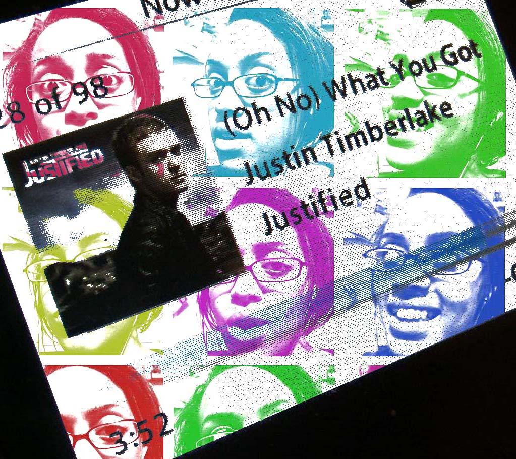 singing ipod.jpg