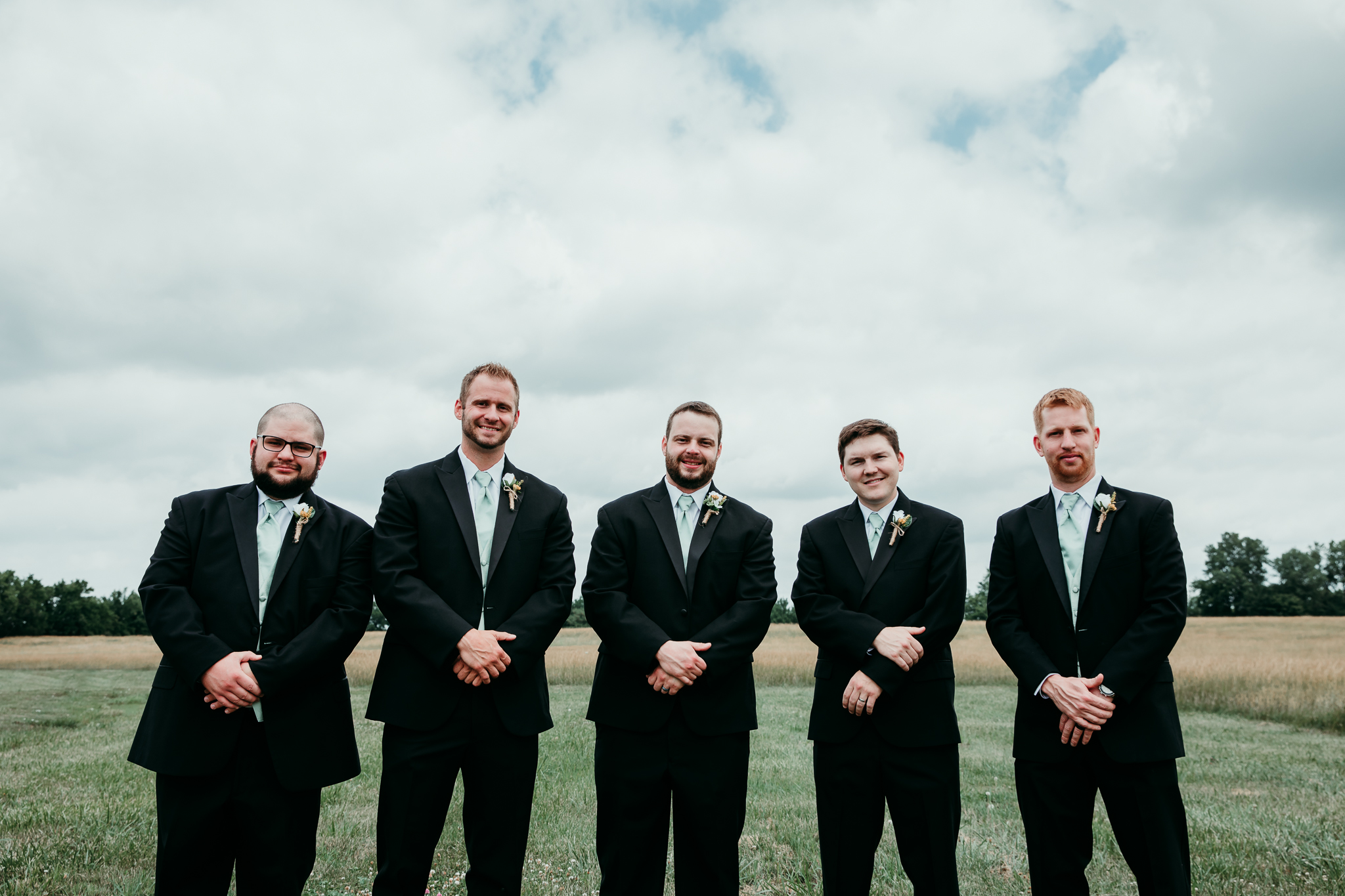 Wedding Photography in Lee's Summit (5)