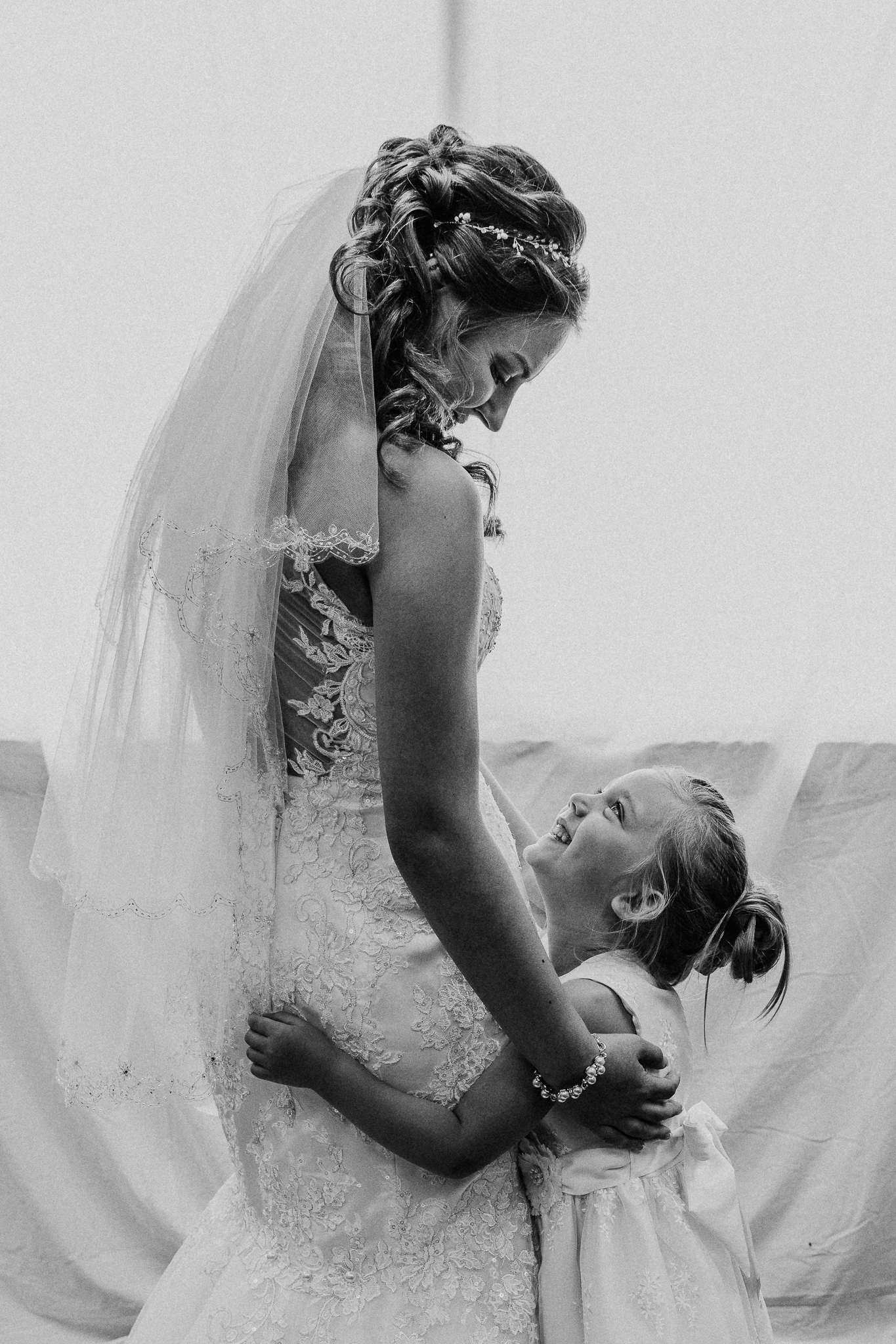 Wedding Photography in Lee's Summit by Merry Ohler (4)
