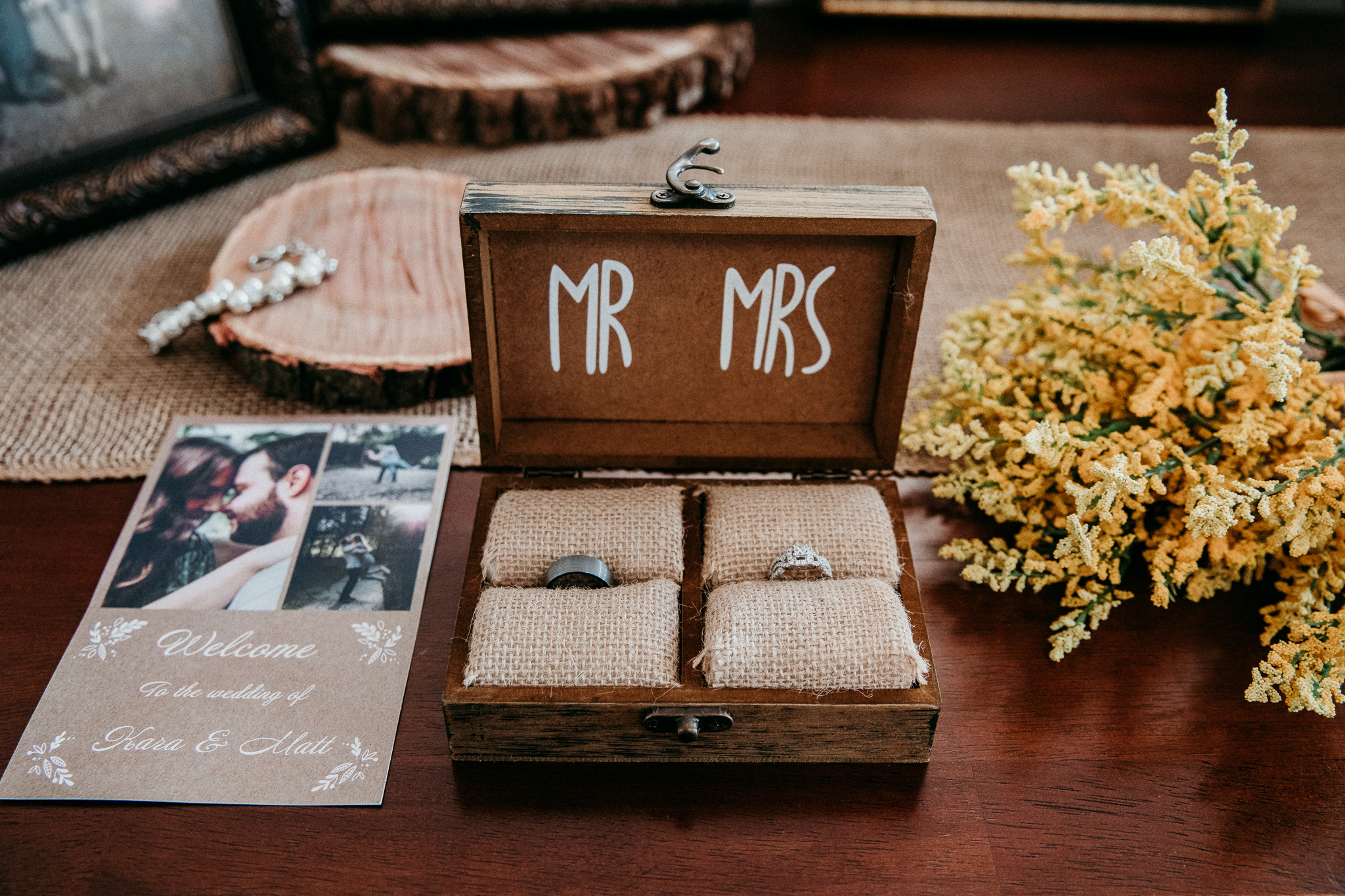Wedding Photography in Lee's Summit by Merry Ohler (8)