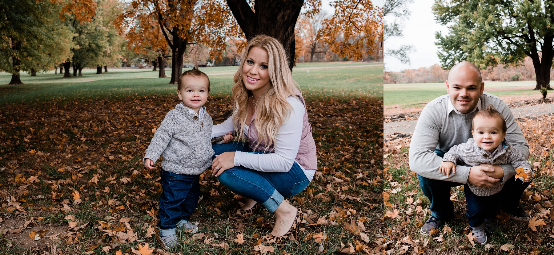Fall Family Photography at Belvoir WInery by Family Photographer in Kansas City, Merry Ohler (3)