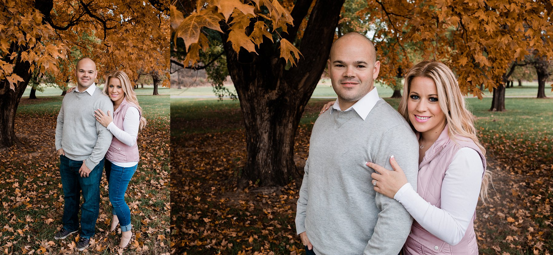Fall Family Photography at Belvoir WInery by Family Photographer in Kansas City, Merry Ohler (4)
