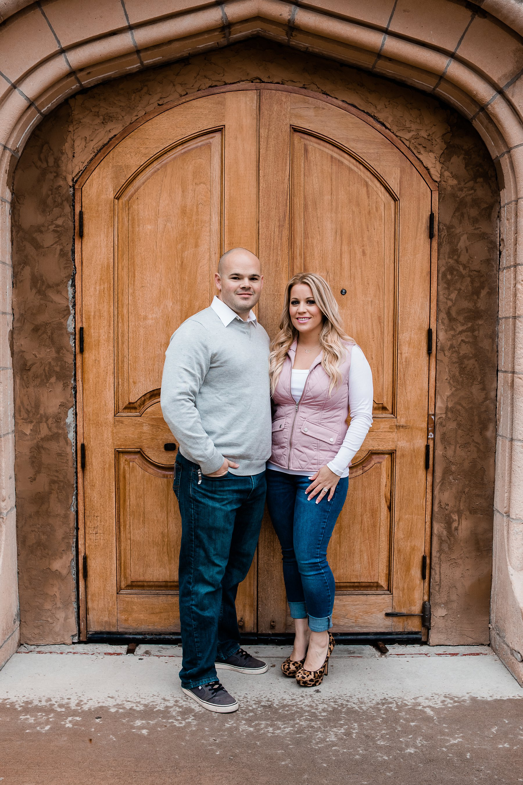 Fall Family Photography at Belvoir WInery by Family Photographer in Kansas City, Merry Ohler (6)