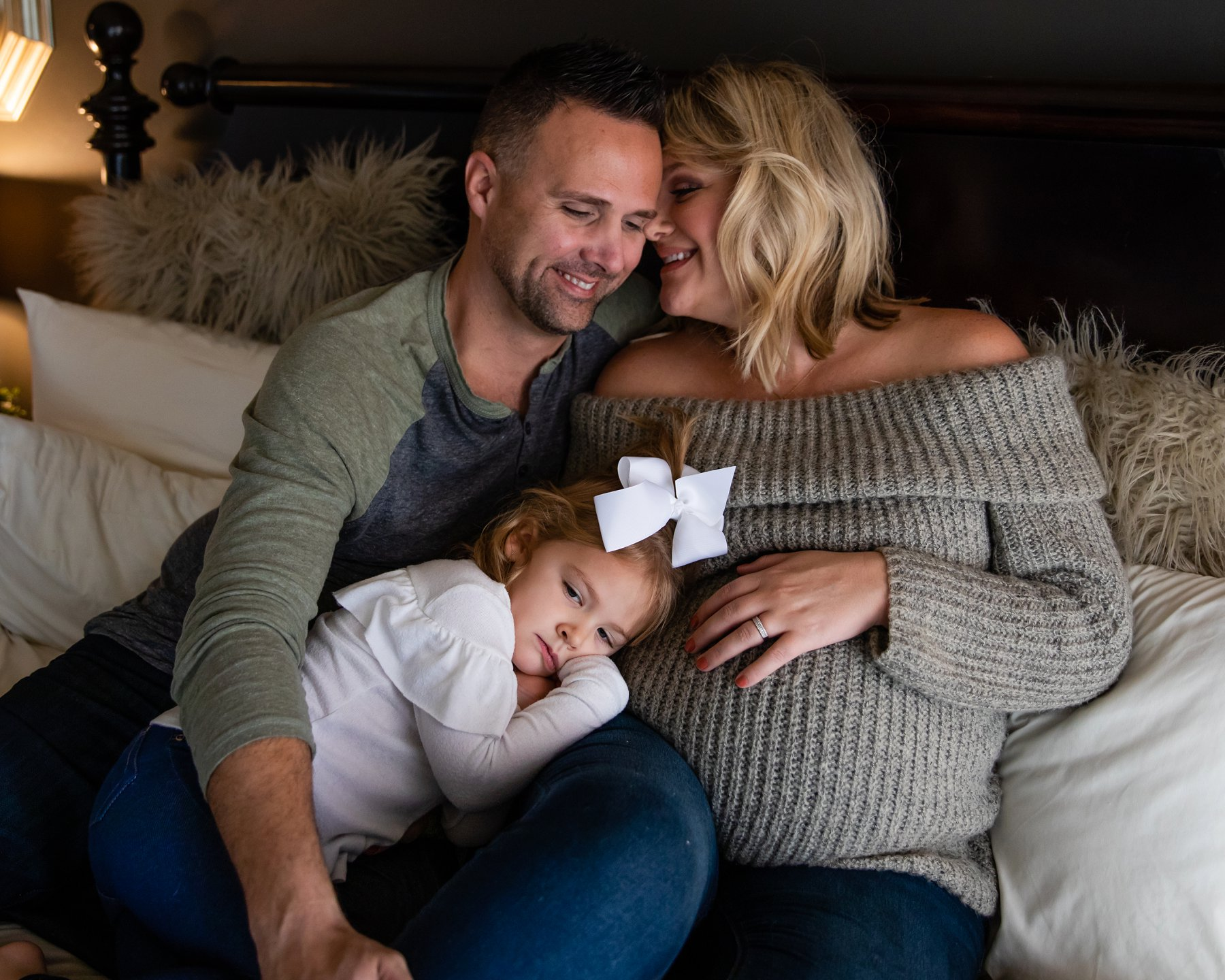 Lifestyle Maternity Photography in Kansas City by Merry Ohler (7)