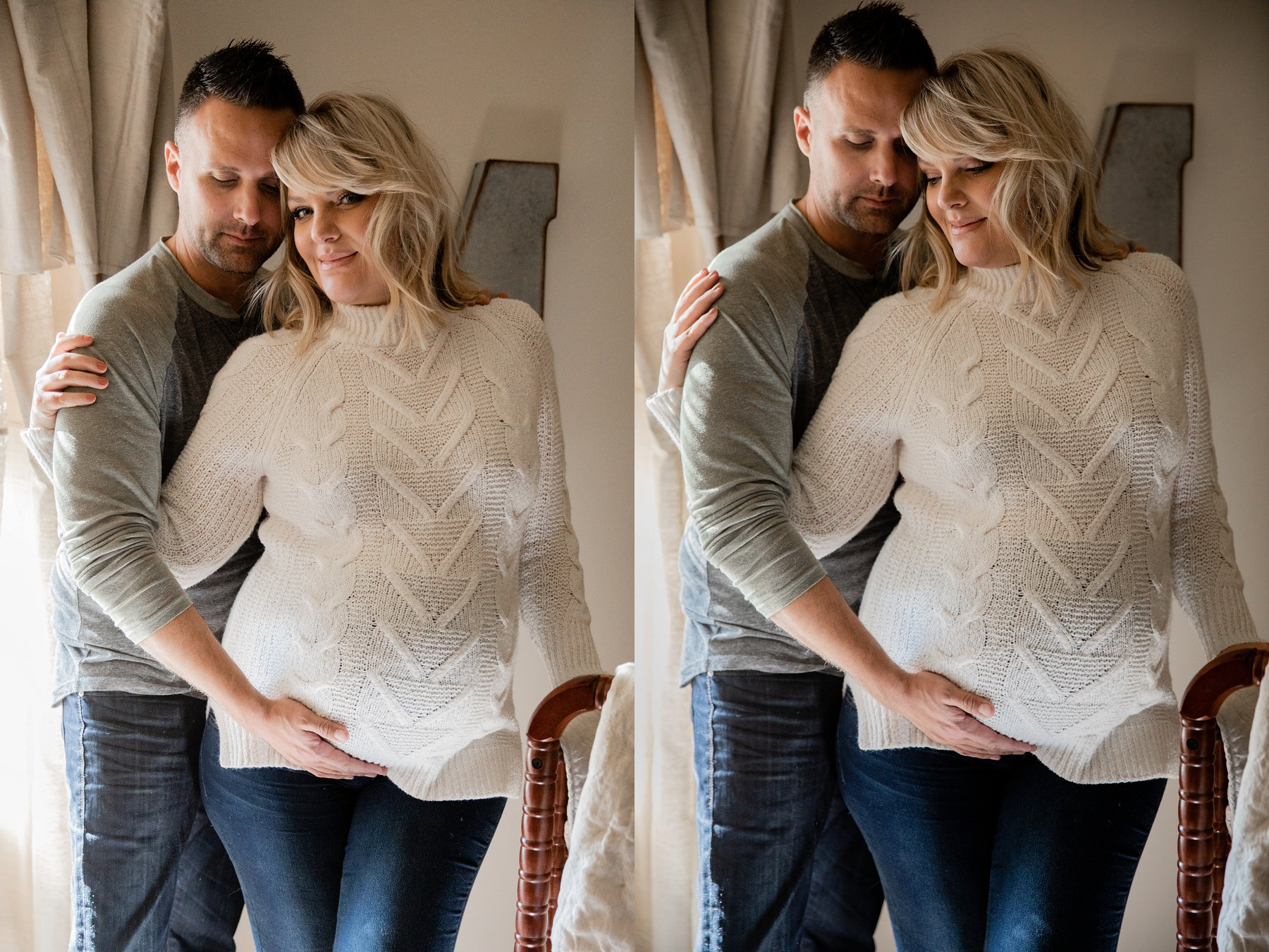 Lifestyle Maternity Photography in Kansas City by Merry Ohler (26)
