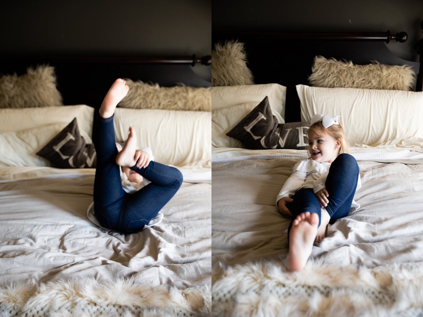 Lifestyle Maternity Photography in Kansas City by Merry Ohler (28)