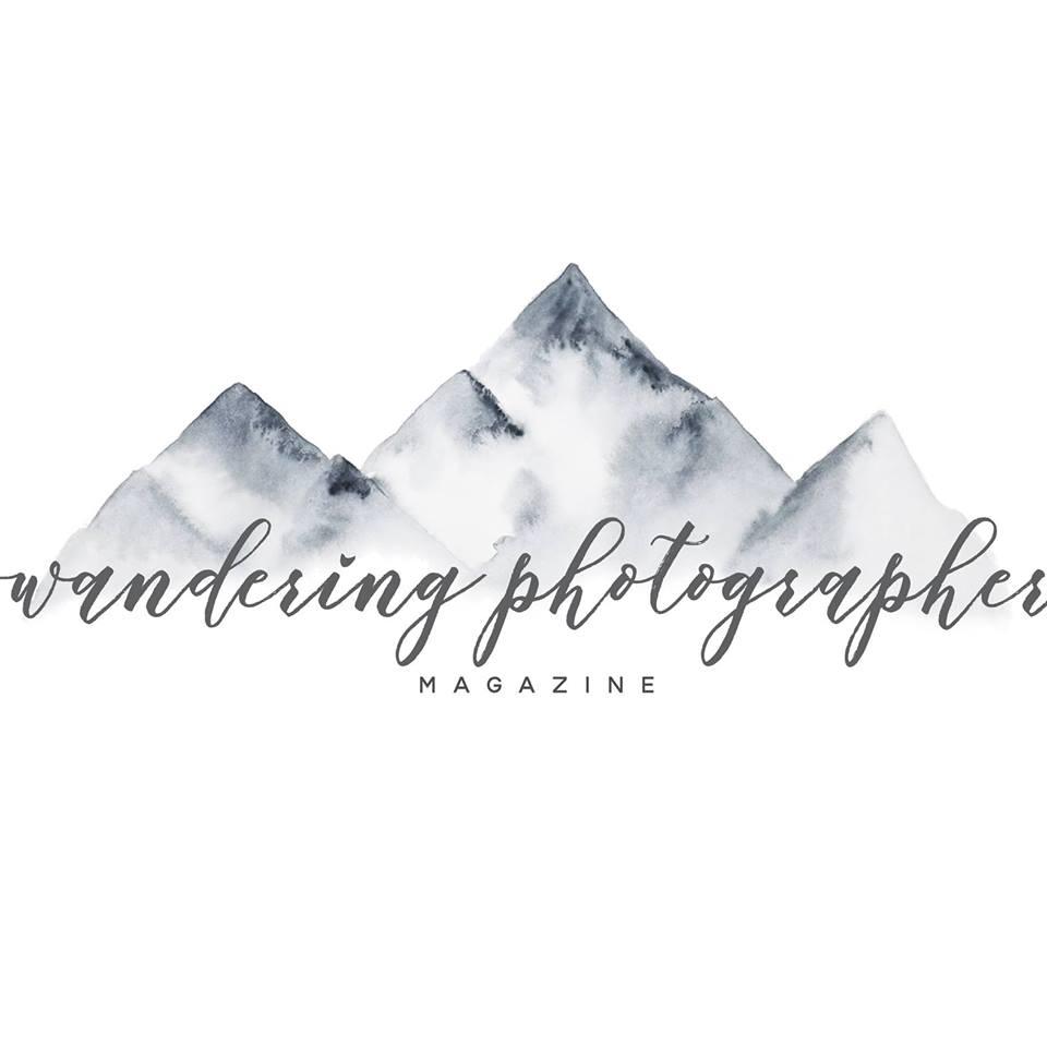 Wedding Photographer Kansas City | Merry Ohler | Elopement Photographer Kansas City
