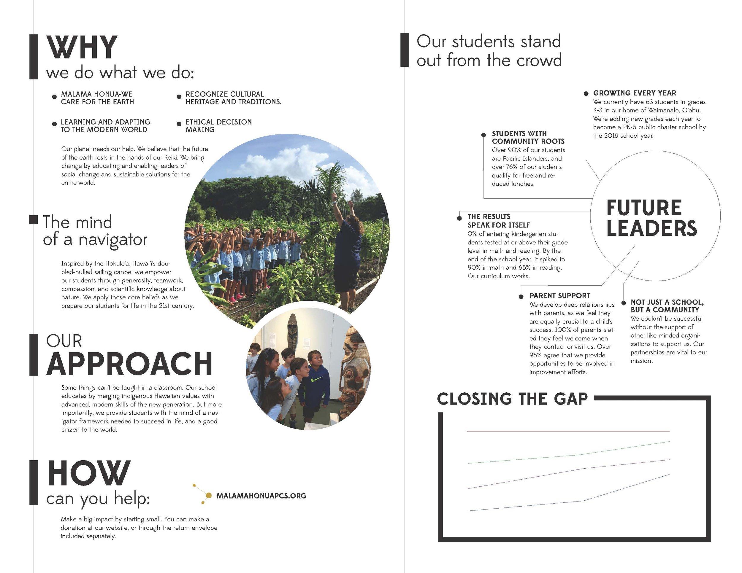 Malama Honua Brochure_Page_2.jpg