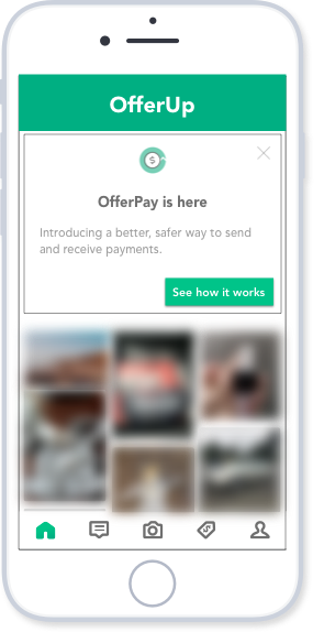 Offerup screen 1.png
