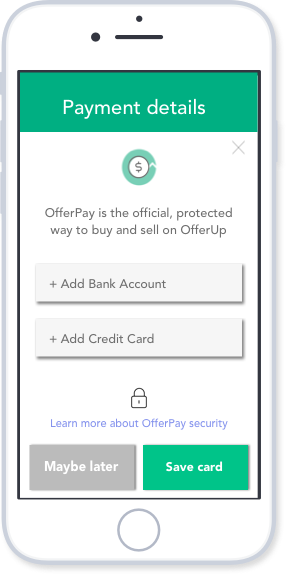 Offerup screen 3.png