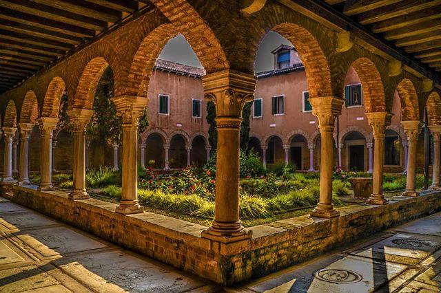 #venice #italy #travel #adventure #explore #sonya7iii #tamaron #Europe #architecture #abroad #photography #lightroommobile